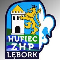 Hufiec ZHP Lębork im. Polskich Olimpijczyków