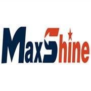 Maxshine Car Care Products