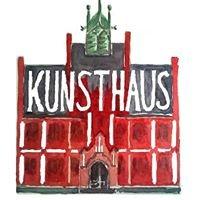 Kunsthaus Salzwedel - Kunststiftung Salzwedel