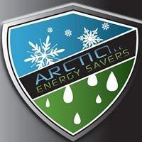 Arctic Energy Savers, LLC