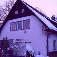 Club Marchwitza