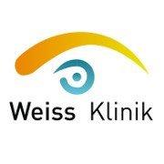 Weiss Klinik