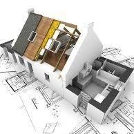 Architraw Architekci Lubin