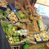 Foodsharing Point Völkermarkt