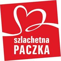 Szlachetna Paczka - Tomaszów Lubelski