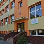 Zespół Szkół w Mirosławcu