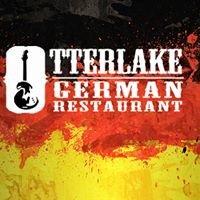 Otterlake German Restaurant