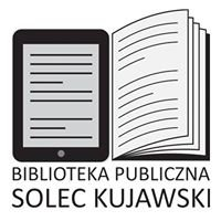 Biblioteka Publiczna w Solcu Kujawskim