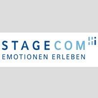 STAGECOM Event AG