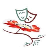 Fundacja Widowisk Masowych