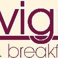 Bed & Breakfast La Vigna
