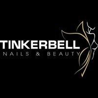 Tinkerbell.pl Andrespol Łódź-Wschód  - Hurtownia Fryzjersko Kosmetyczna