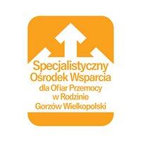 Specjalistyczny Ośrodek Wsparcia - Gorzów Wlkp.
