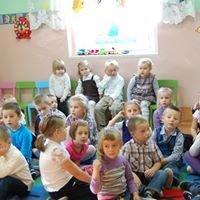 Publiczne Przedszkole Nowy Świętów