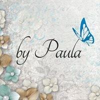By Paula