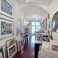 Galerie Zeitlos Kamen
