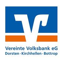Vereinte Volksbank Dorsten
