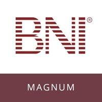 BNI Magnum