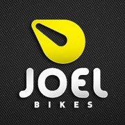 Joel Bikes