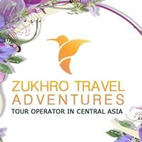 Zukhro Travel Adventures