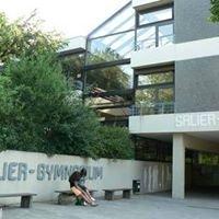 Salier-Gymnasium