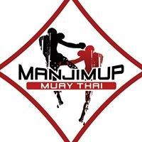 Manjimup Muay Thai
