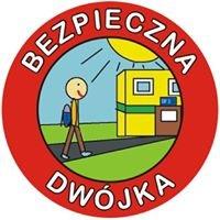 Publiczna Szkoła Podstawowa nr 2 im. ppor. Emilii Gierczak w Świdwinie