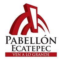 Pabellón Ecatepec