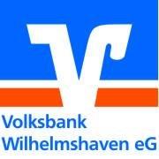 Volksbank Wilhelmshaven eG