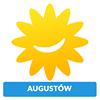 Wakacje.pl Augustów