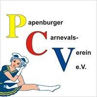 PCV Papenburg