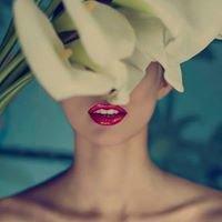 Trish Make- Up Atelier