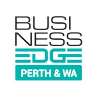 Business Edge Perth & Western Australia