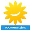 Wakacje.pl Podkowa Leśna