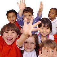 Przedszkole Hula Hop