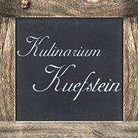 Kulinarium Kuefstein