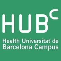 Health Universitat de Barcelona Campus (HUBc)