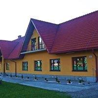Niepubliczne Przedszkole Akademia Dziecka w Naprawie