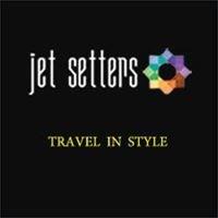 Jet Setters Ltd