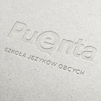 Puenta Szkoła Języków Obcych Joanna Kłosowska