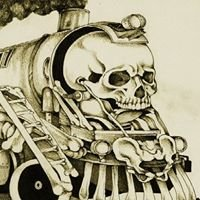SkullStation