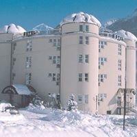 Hotel Etoile du Nord - Sarre (Ao) Italy