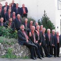 Gesangverein Berg e.V.