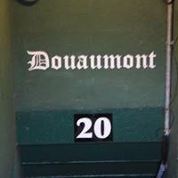 """Westwallmuseum """"Bunker 20"""""""