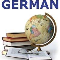 Szkoła Językowa German