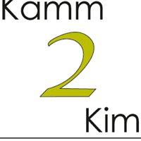 Kamm2Kim