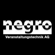 Negro Veranstaltungstechnik AG