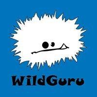 WildGuru