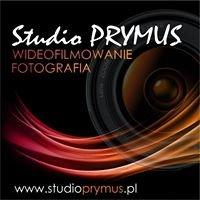 Studio Prymus