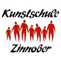 Kunstschule Zinnober